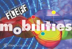 Mobilities2web
