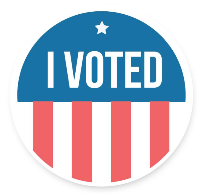 I_Voted_Sticker_7