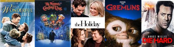 holidayfilms_edit